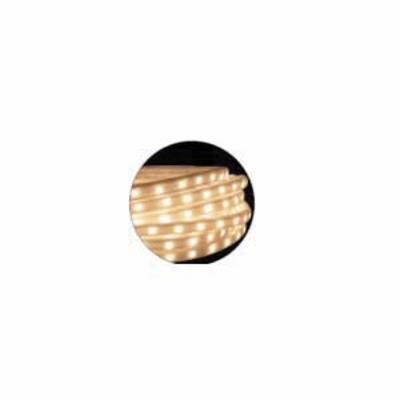 American Lighting 120-TL60-45.9-WW