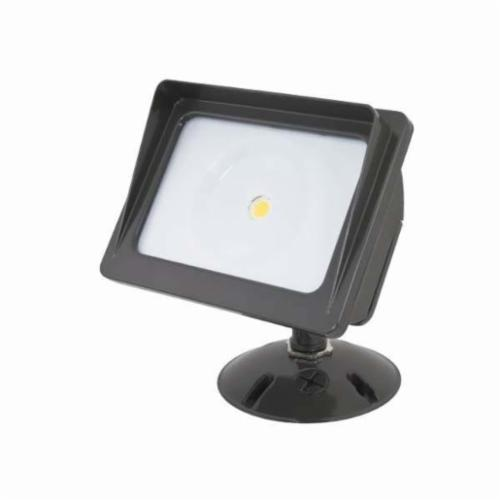 American Lighting ALV2-WF-DB
