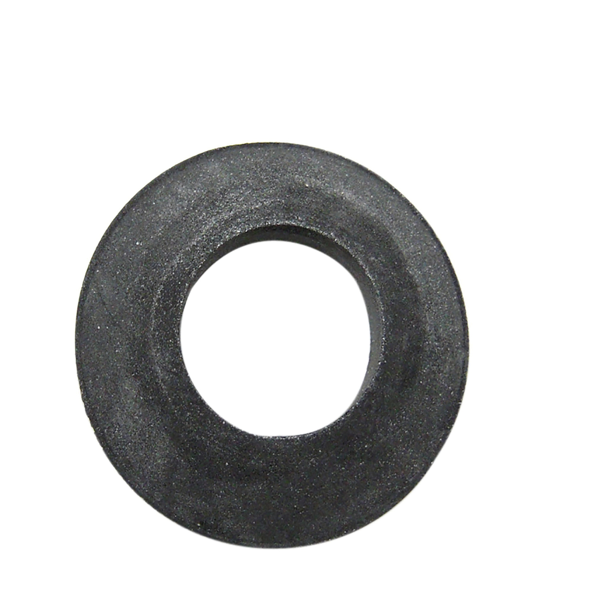 American Standard 047218-0070A Tank-to-Bowl Gasket, Domestic