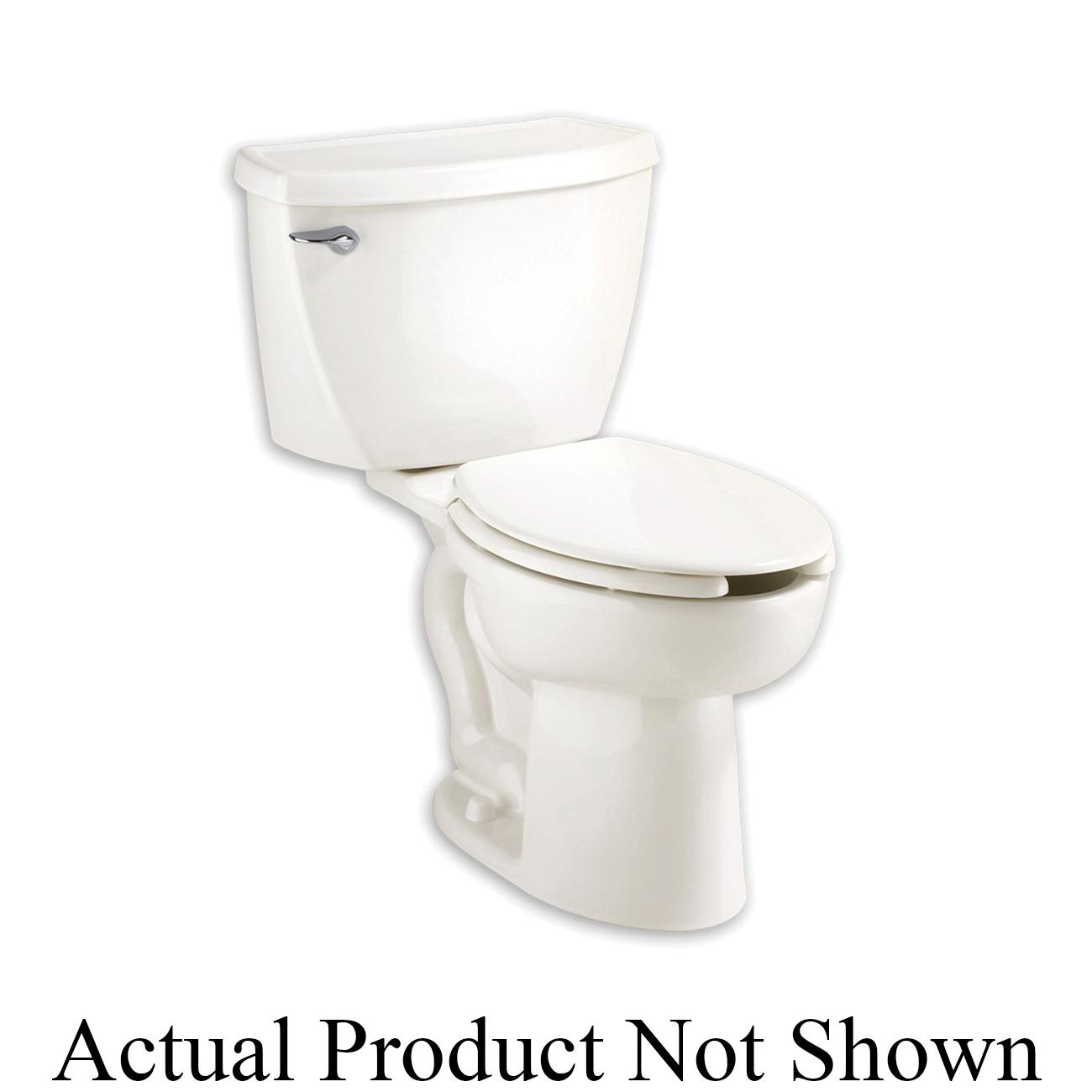 American Standard 3483.001.020