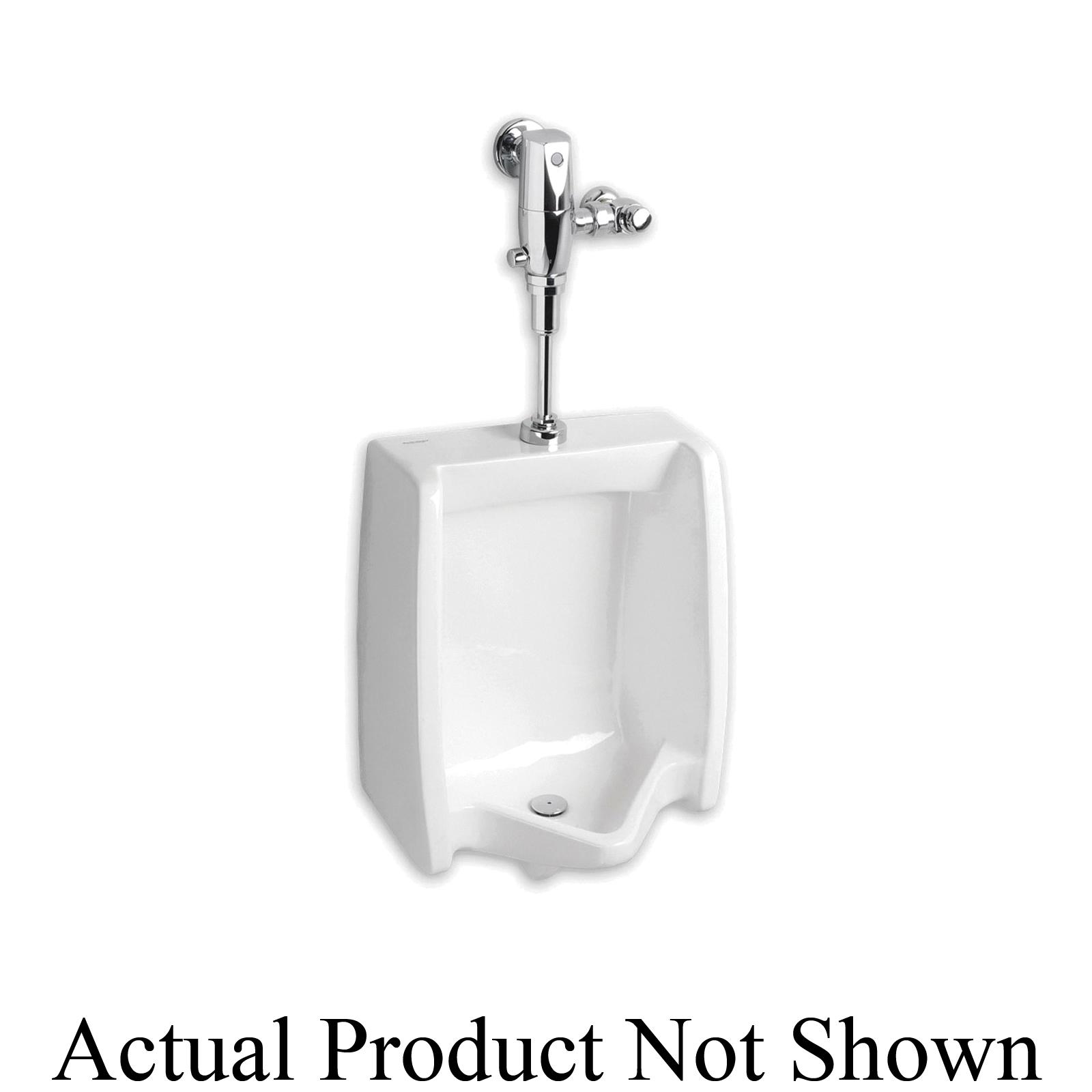 American Standard 6515001.020