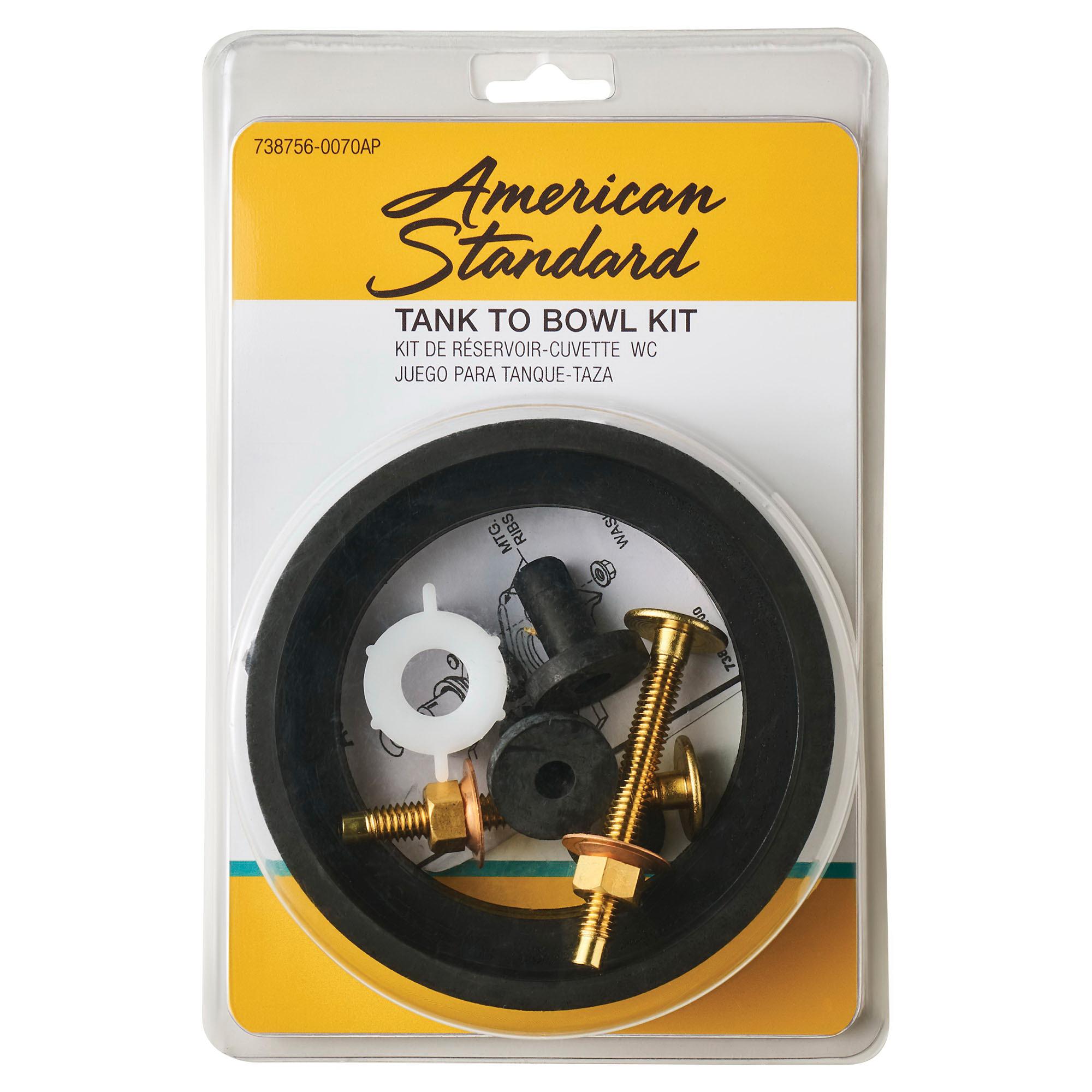 American Standard 738756-0070A