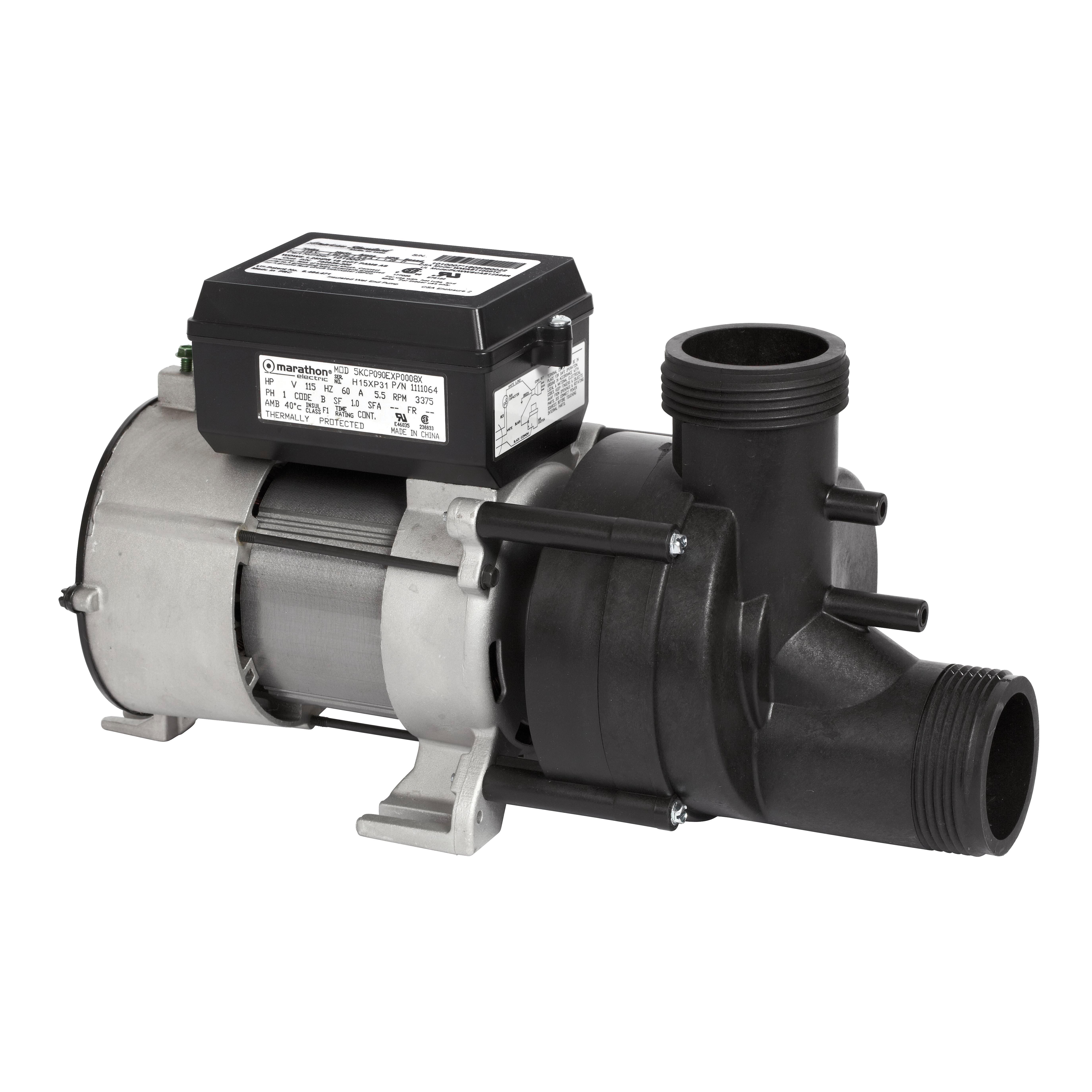 American Standard 752538-0070A