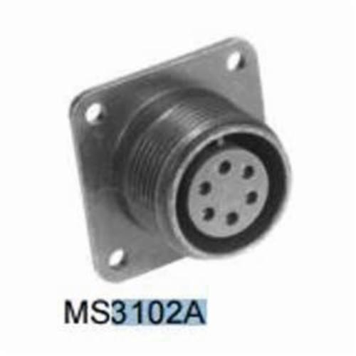 Amphenol 97-3102A-14S-7P