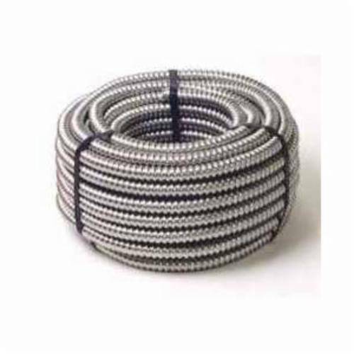 Flexible Conduit ALFLEX100-30 30080