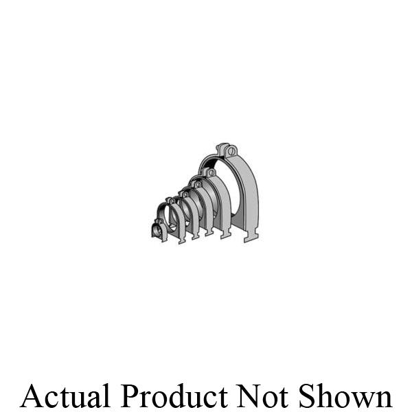 Anvil-Strut™ 2400223653