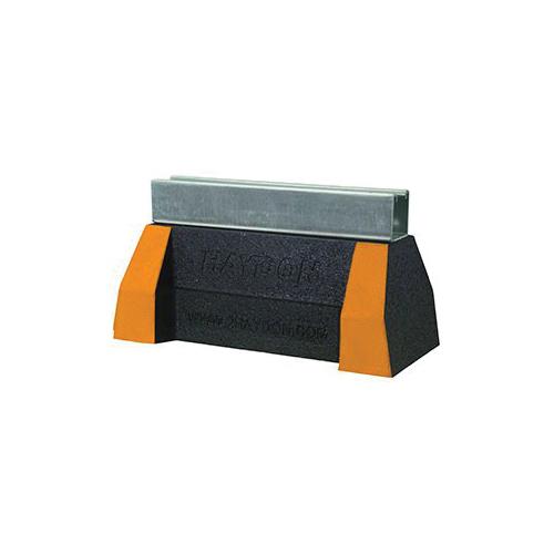 Anvil-Strut™ 2400700106