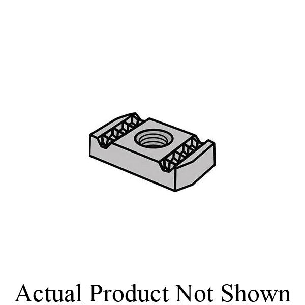 Anvil-Strut™ 2400205940