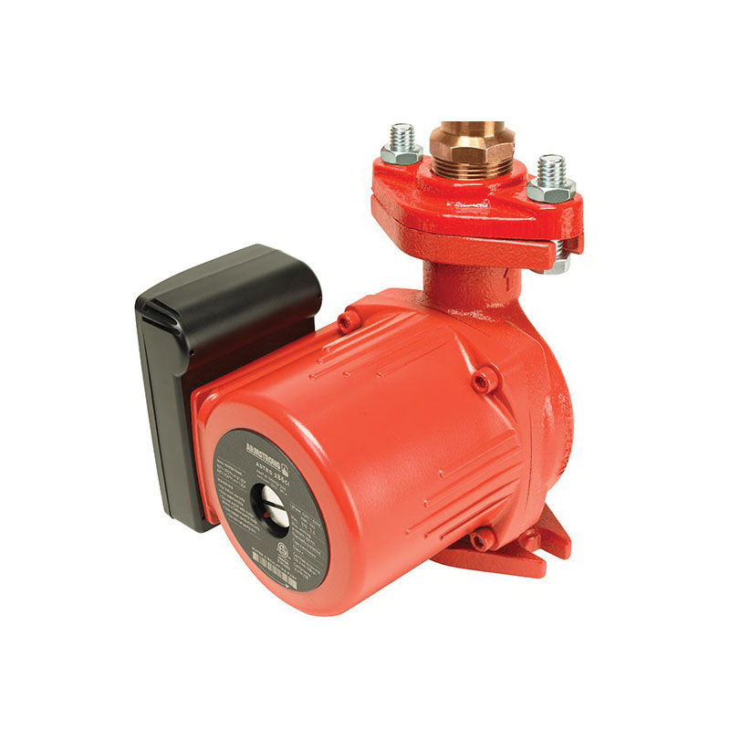 Armstrong Fluid Technology 110223-306