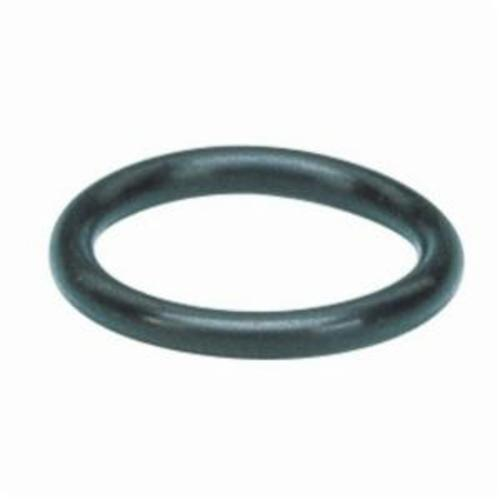Armstrong® 21-963 Retainer Pin, 3/4 in Drive, For Use With Impact Socket