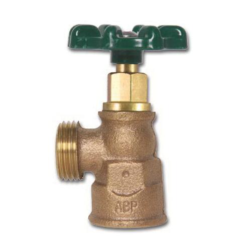 Arrowhead Brass 220LF
