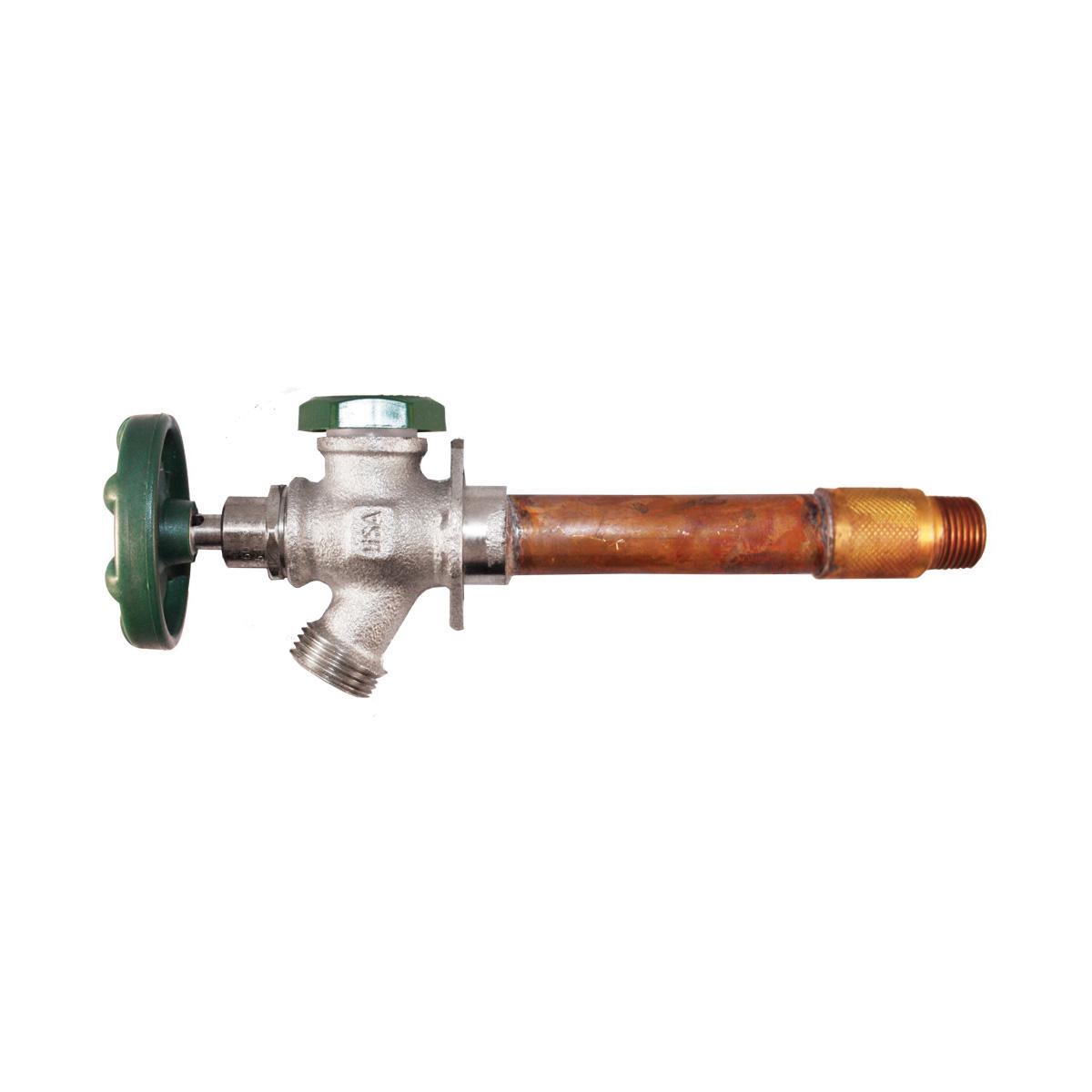 Arrowhead Brass 426-10QTLF