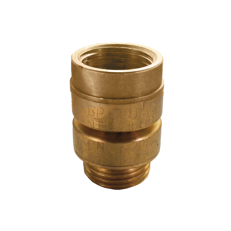 Arrowhead Brass 59ABP