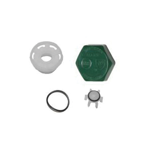 Arrowhead Brass PK1430 Replacement Air Vent Assembly, For Use With 420 Series Anti-Siphon Wall Hydrant, Domestic