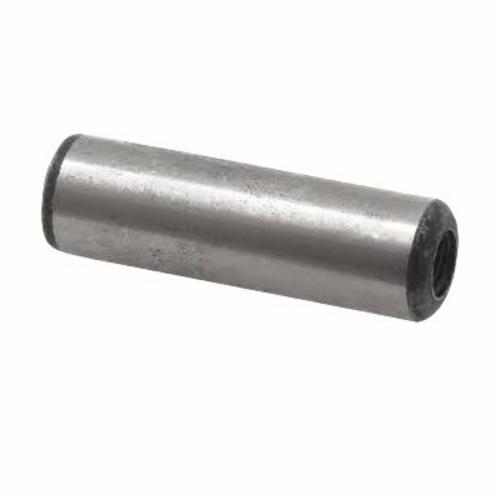 BBI 261187 Imperial Pull Out Dowel Pin, 1/4 in Dia x 2 in L, Alloy Steel, Plain