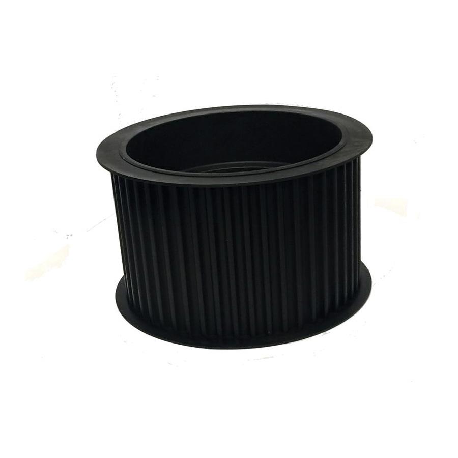 B&B Manufacturing 216-14P170-6050