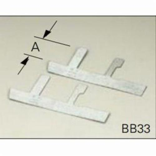 B-Line BB33