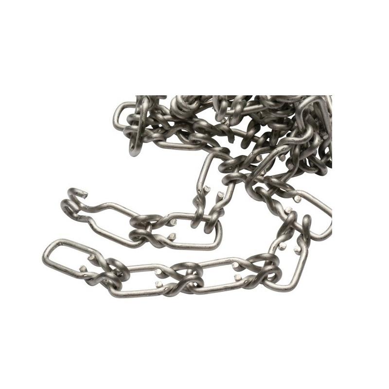 Babbitt Chainwheels GC-2.5