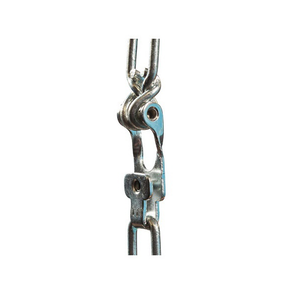 Babbitt Chainwheels ML-2.5