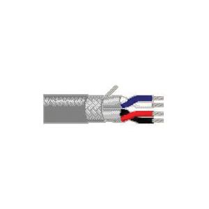 Belden®3085A-5601000