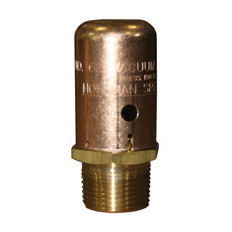 Bell & Gossett 401446