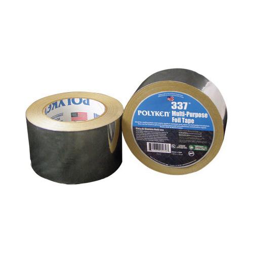 Polyken® 1087649