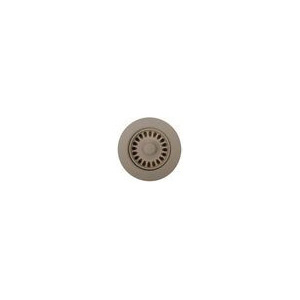 Blanco 441324 Sink Waste Flange