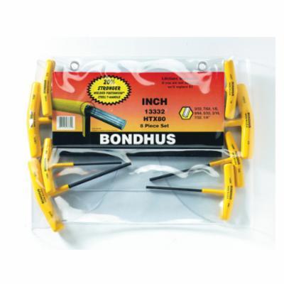 Bondhus® 13332