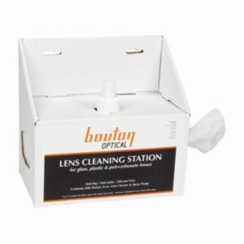 Bouton® 252-LCS08