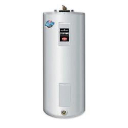 Bradford White® ElectriFLEX LD™ LE280T3-3 Light Duty Upright Electric Water Heater, 80 gal Tank, 240 VAC, Tall