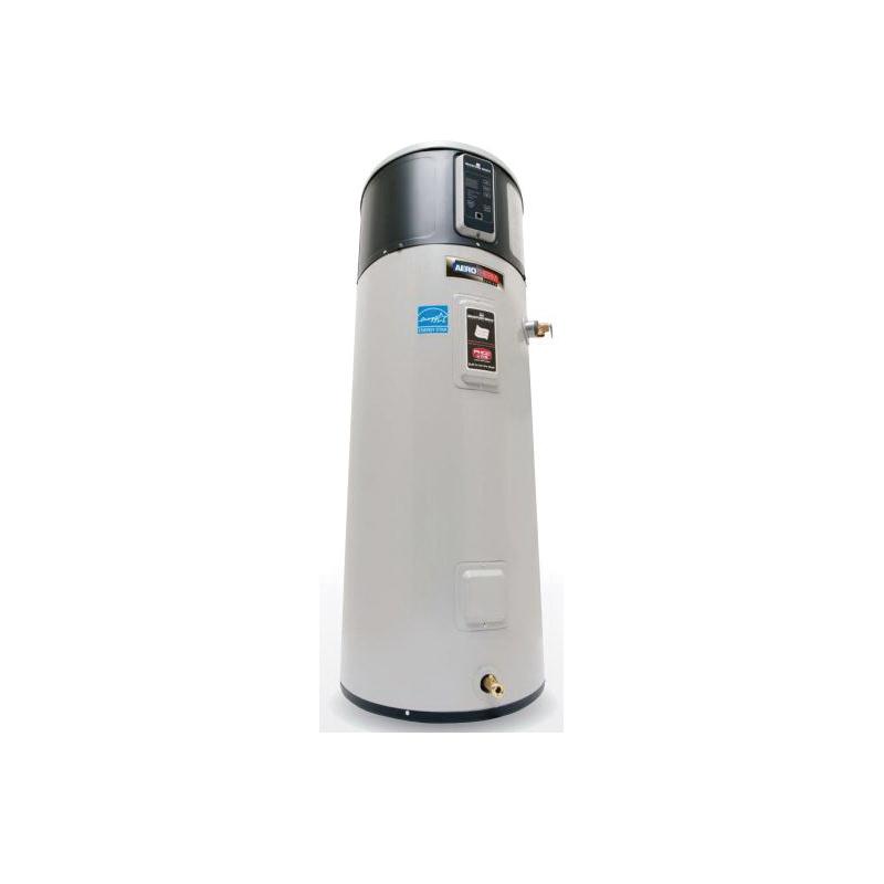 Bradford White® RE2H80R10B-1NCWT