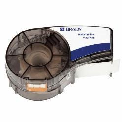 Brady® M21-125-C-342