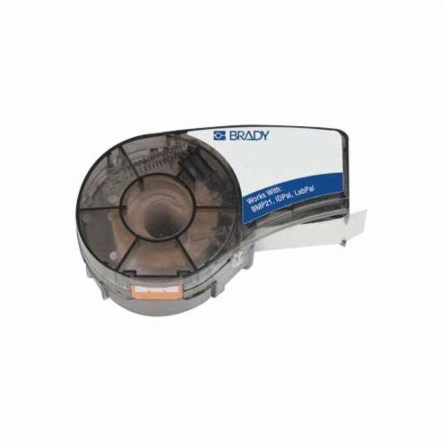Brady® M21-750-580-WT