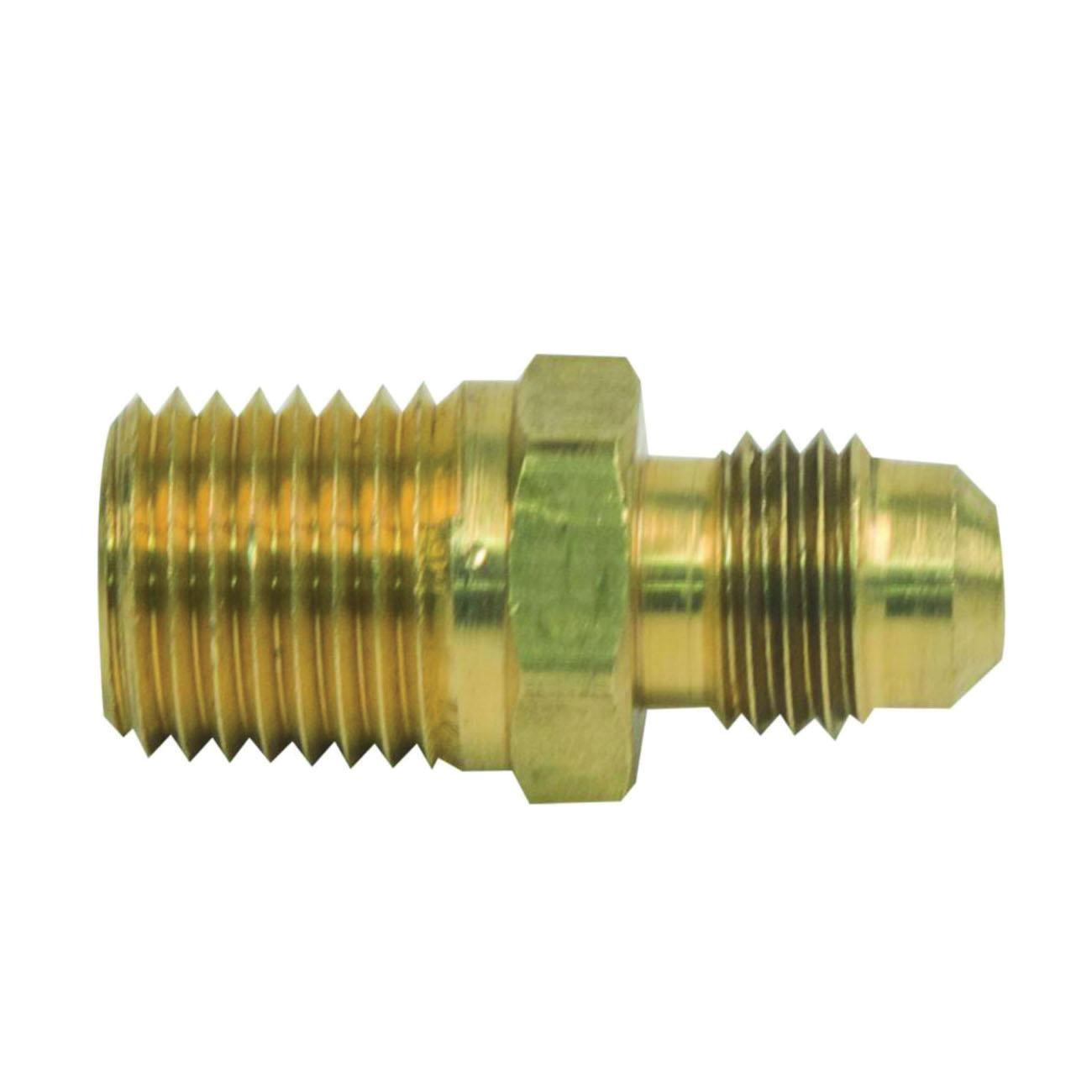 BrassCraft® 48-4-4