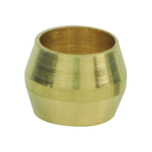 BrassCraft® 60-4