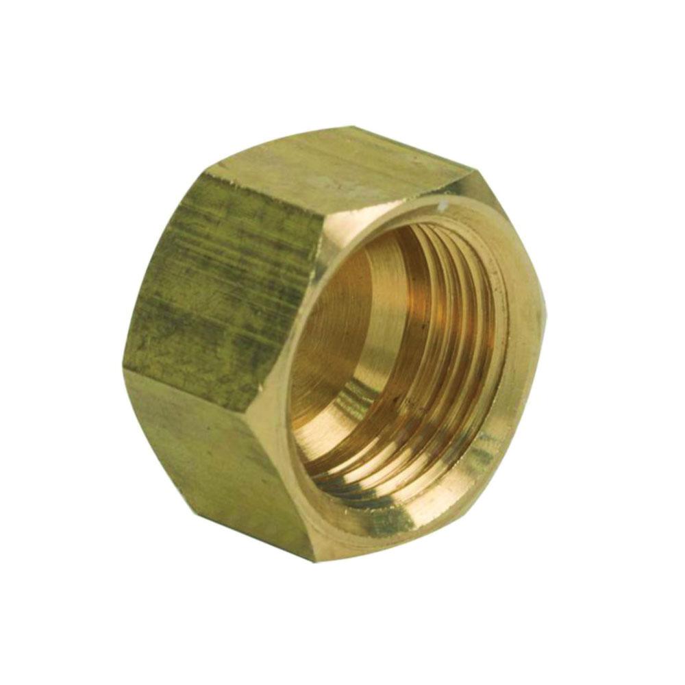 BrassCraft® 61CP-6X