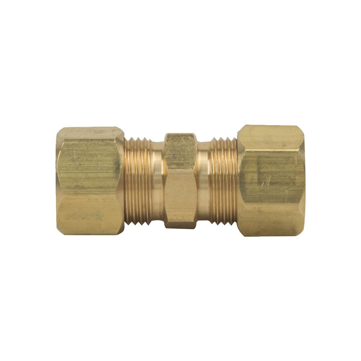BrassCraft® 62-6X