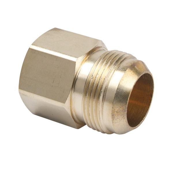 BrassCraft® AU1-14-12