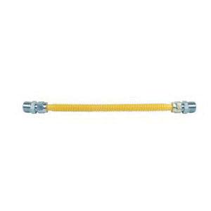 BrassCraft® CSSC14-36