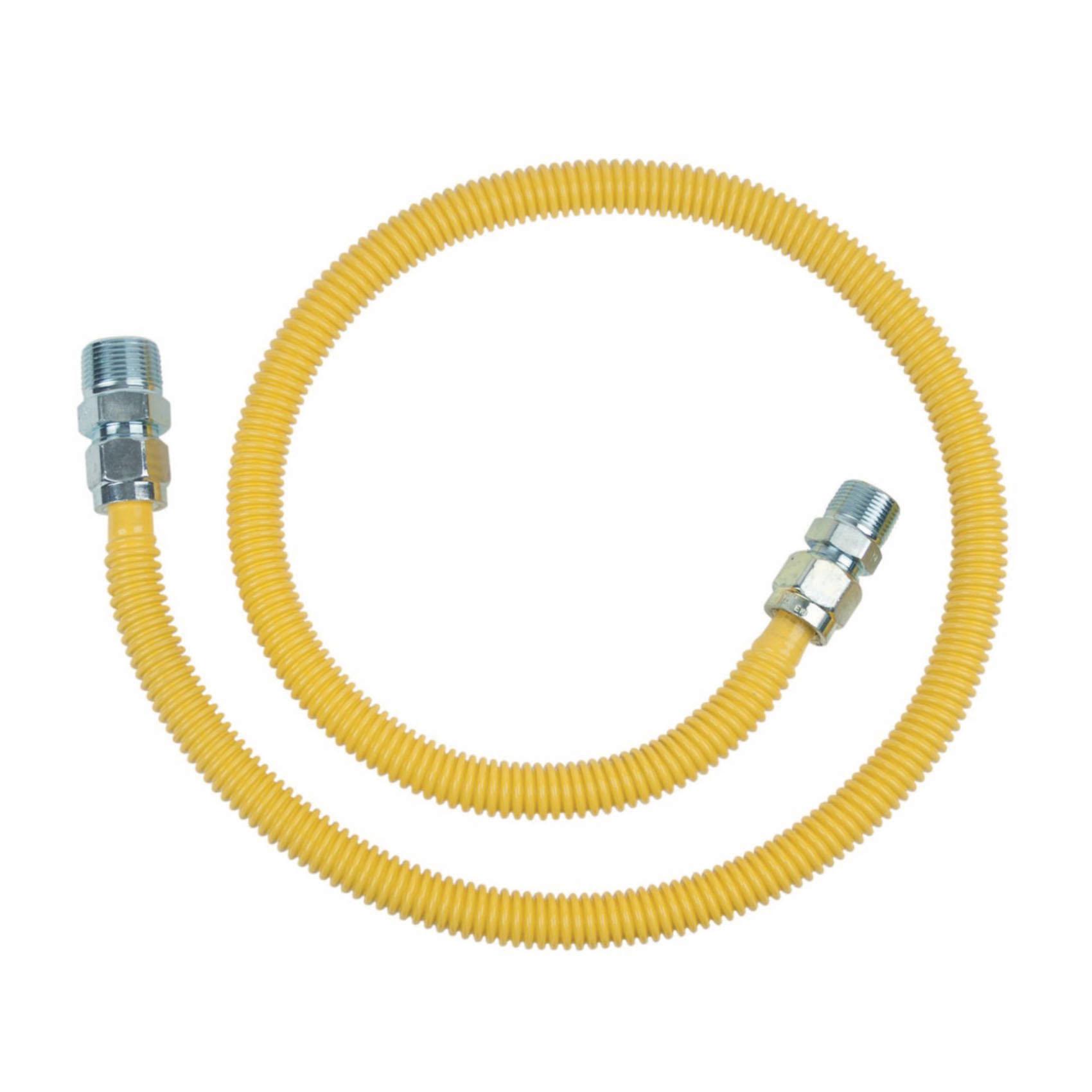 BrassCraft® CSSC11-48