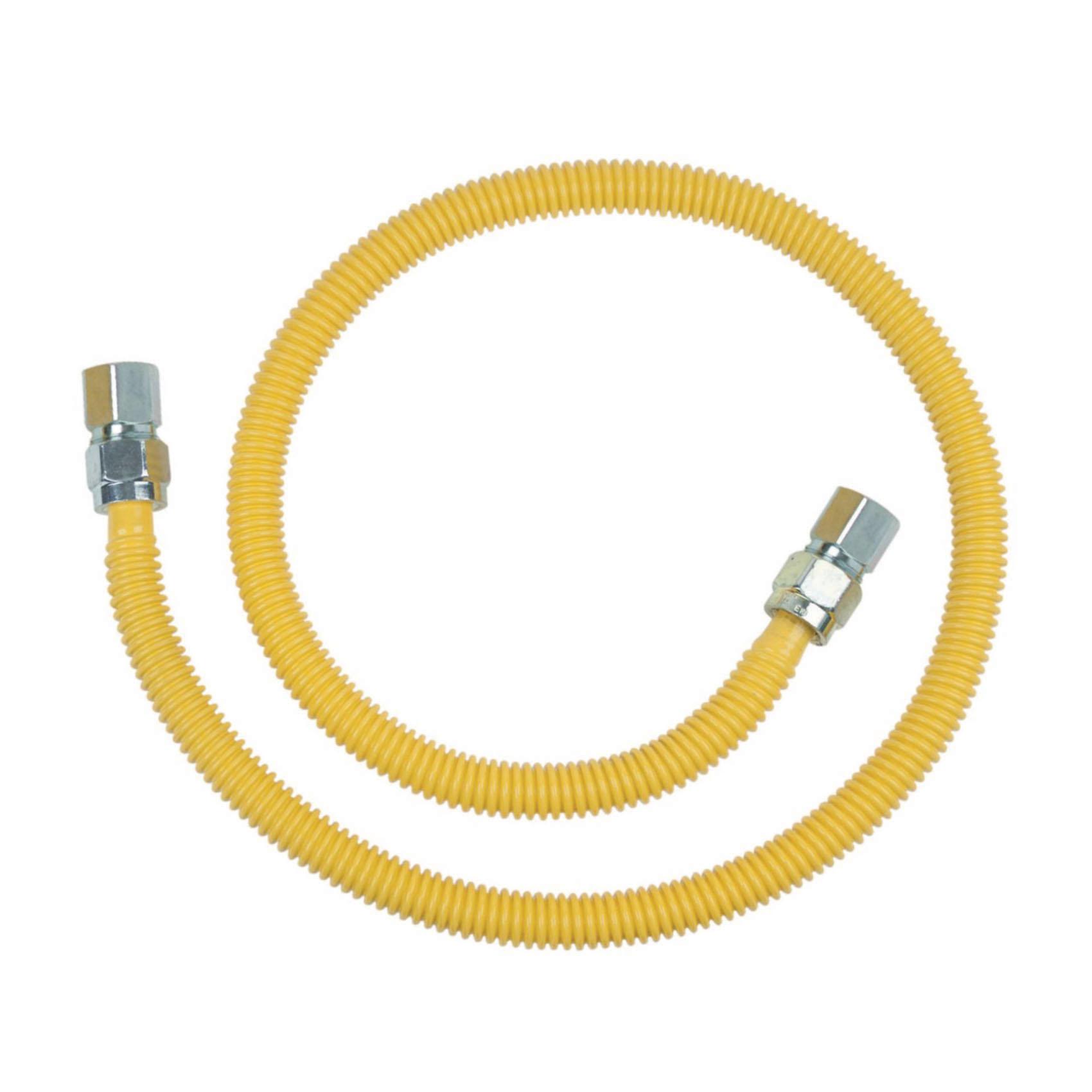 BrassCraft® CSSC55-48