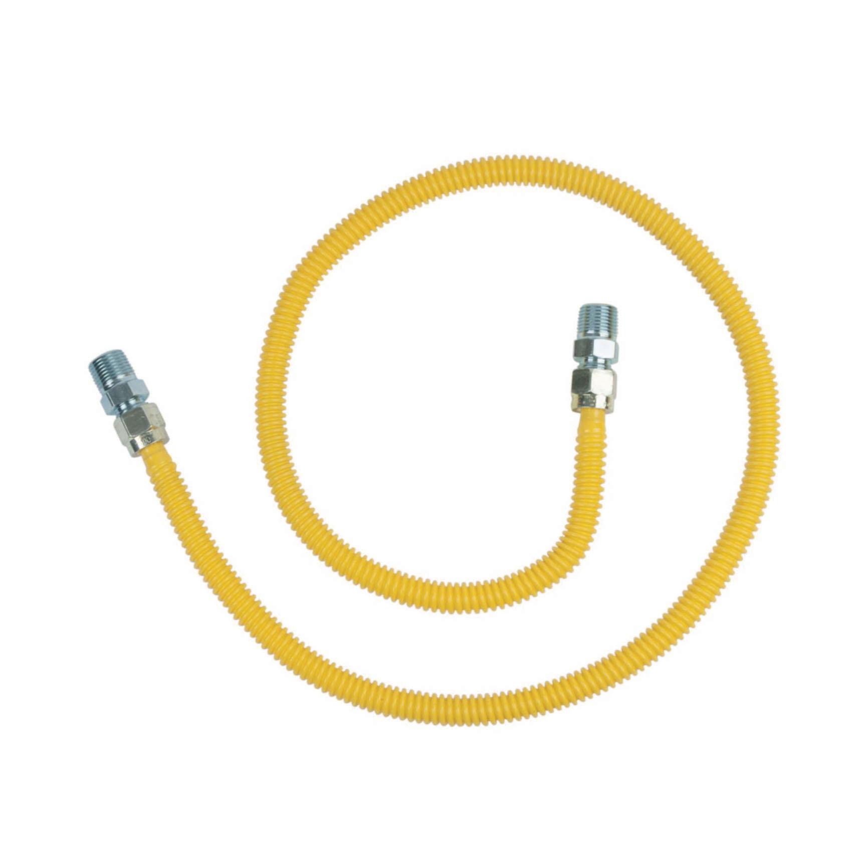 BrassCraft® CSSD44-48