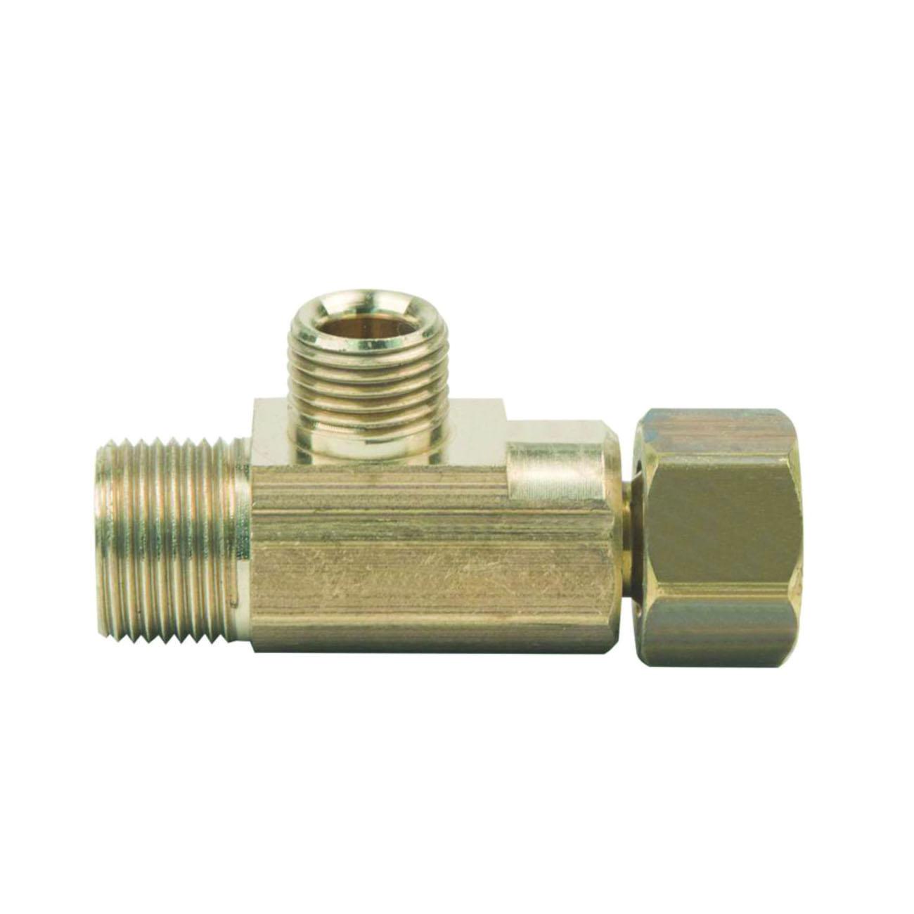 BrassCraft® CT2-664X P
