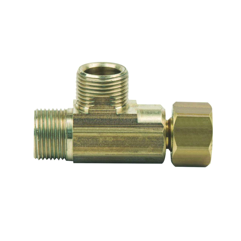 BrassCraft® CT2-666X P