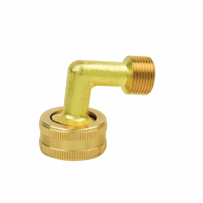 BrassCraft® HES-6-12X