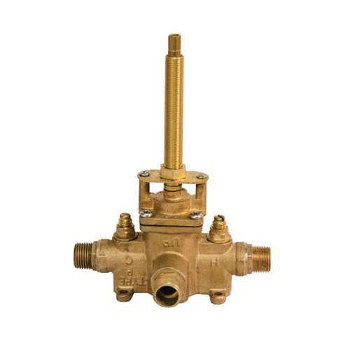 Newport Brass® 1-685