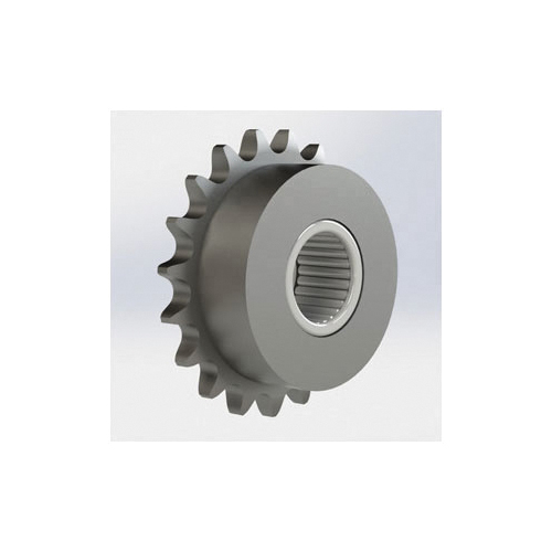 Brewer Universal Drive Tensioner 60B17FH