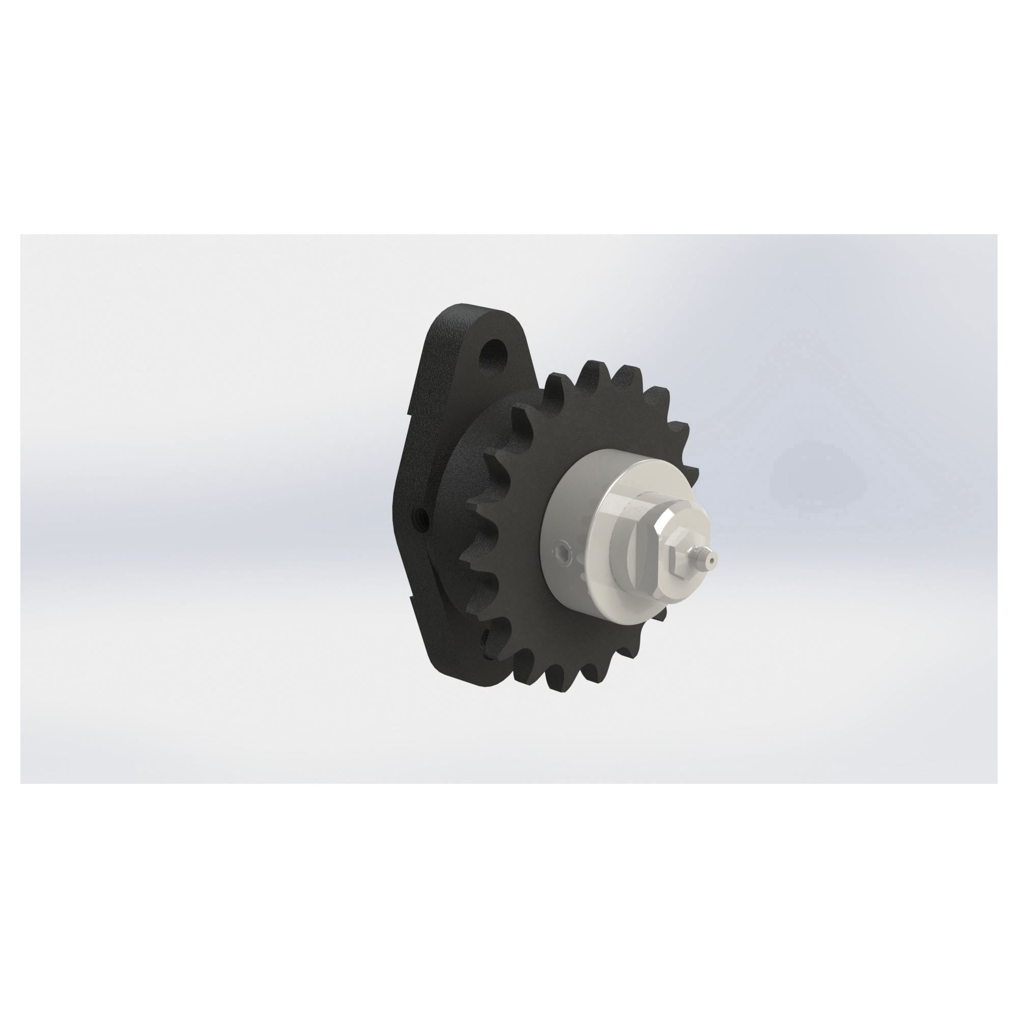 Brewer Universal Drive Tensioner GS