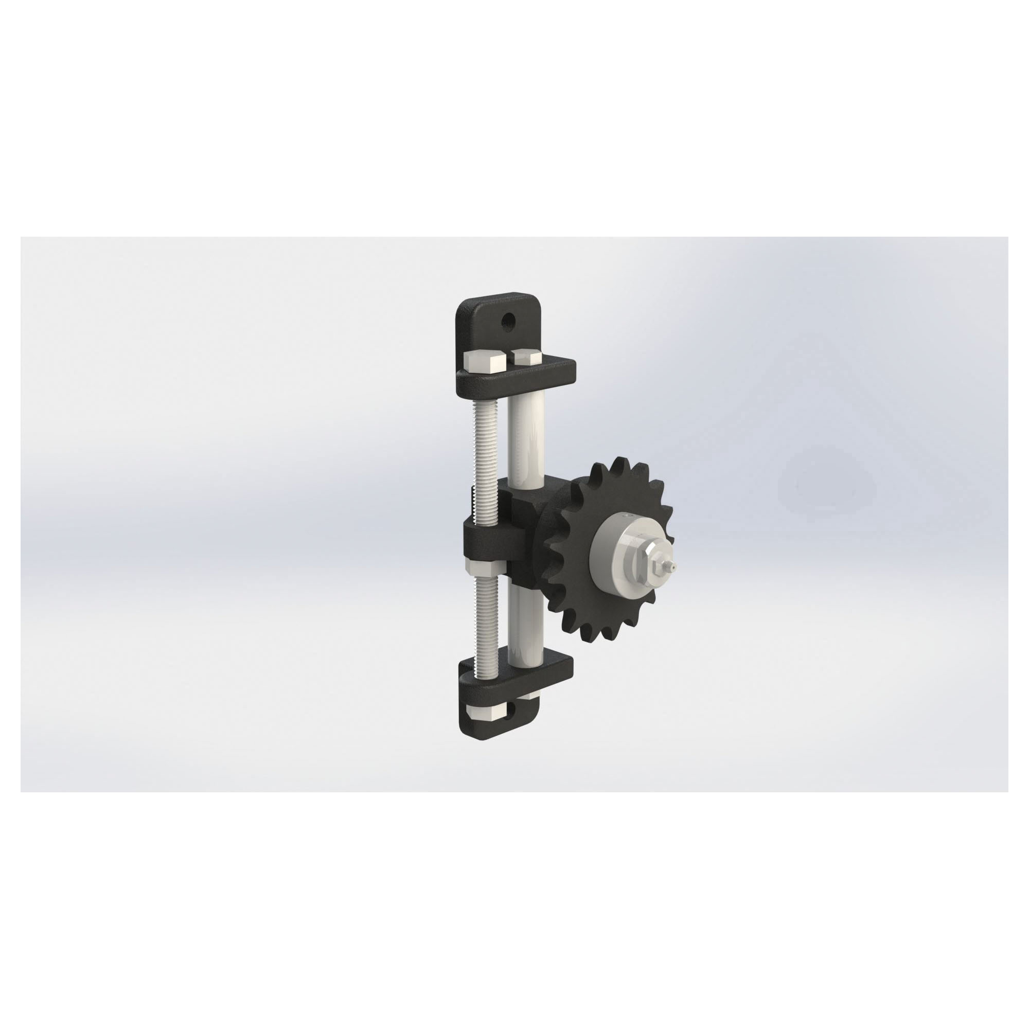 Brewer Universal Drive Tensioner HS