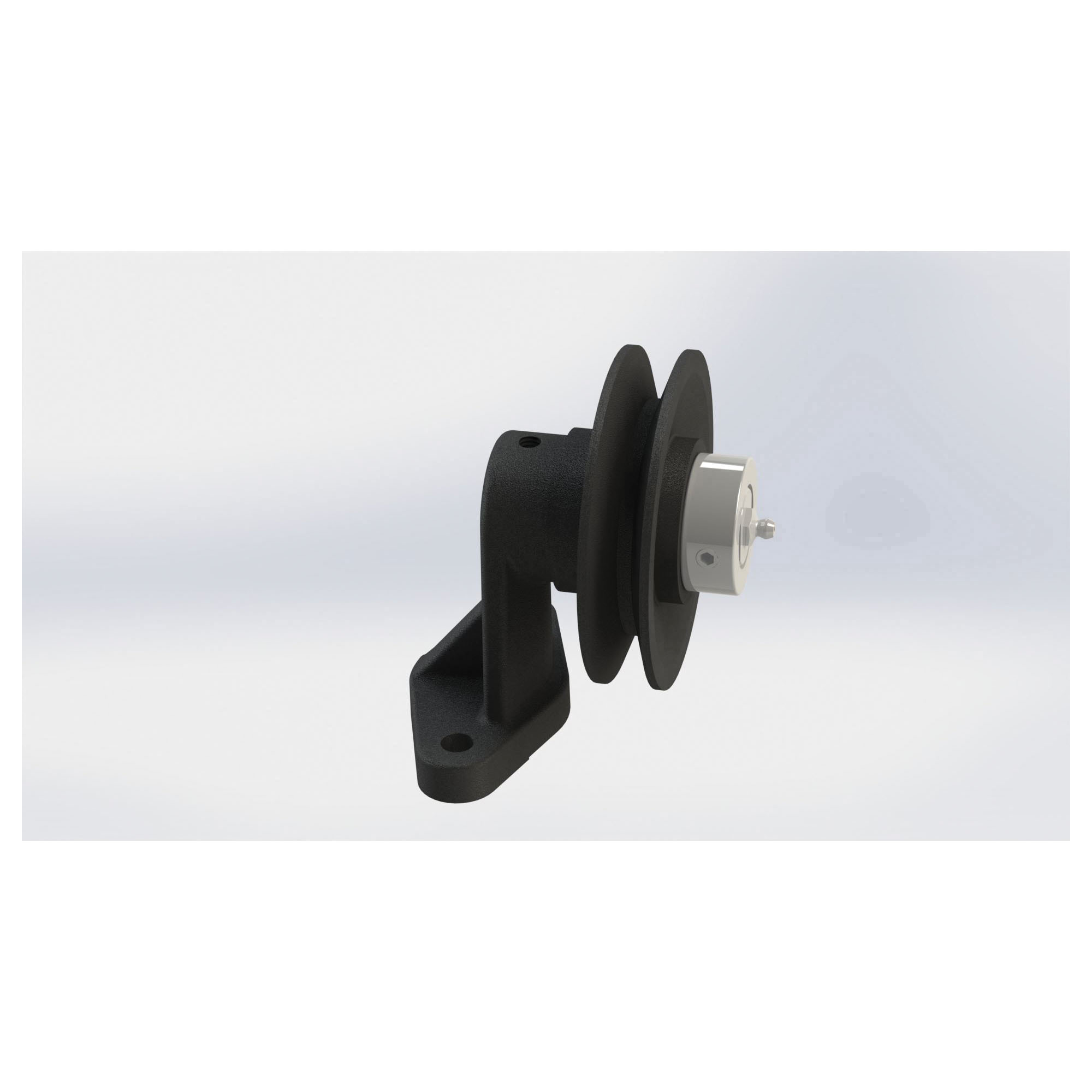 Brewer Universal Drive Tensioner RM-3/4-10